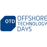 Offshore Technology Days - OTD logo