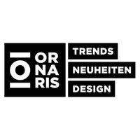ORNARIS Bern logo