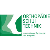 Orthopaedie Schuh Technik logo