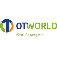 OTWorld logo