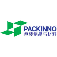 PACKINNO logo