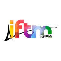IFTM Top Resa logo