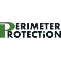 Perimeter Protection logo