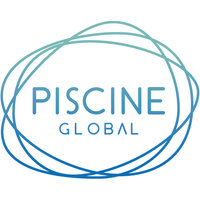 Piscine Global logo
