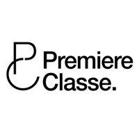 Premiere Classe Winter logo