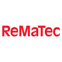 ReMaTec logo