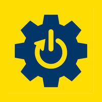 ReTEC logo