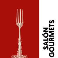 Salon de Gourmets logo