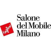 Salone del Mobile Milan logo