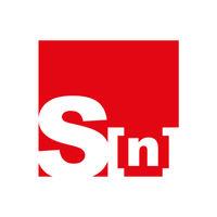 Salone Nautico Internazionale logo