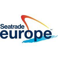 Seatrade Europe logo