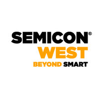 SEMICON West logo