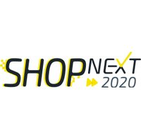 Shop NEXT logo