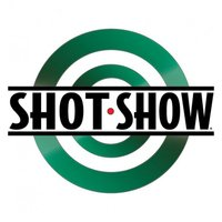 SHOT Show logo