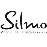 SILMO logo