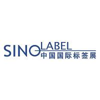 Sino-Label logo