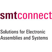 SMTconnect logo