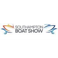 Southampton Boat Show logo