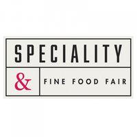 Speciality & Fine Food Fair logo