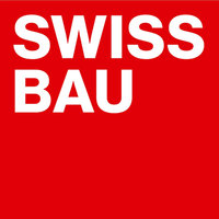 Swissbau logo