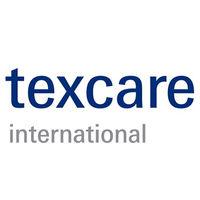 Texcare International logo
