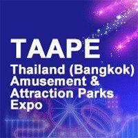 TAAPE logo