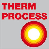 THERMPROCESS logo