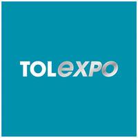 Tolexpo logo