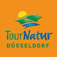 TourNatur logo