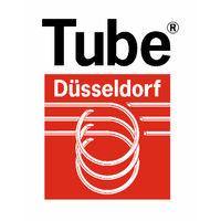 Tube logo