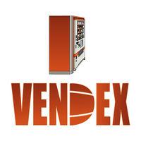 VENDEX logo