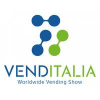 Venditalia logo