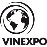 Vinexpo Paris logo