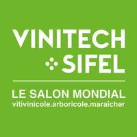 Vinitech-Sifel logo