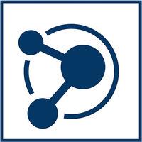 Wasser Berlin International logo