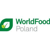 WorldFood Poland logo