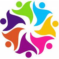 WUHAN International Game and Amusement Fair logo