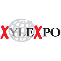 Xylexpo logo