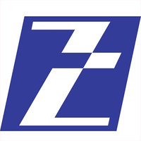 Z Die Zuliefermesse logo