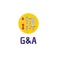 Zhongshan International Games & Amusement Fair logo