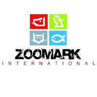 ZOOMARK International logo