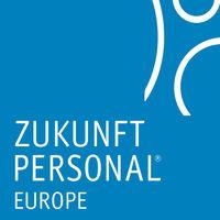 Zukunft Personal logo