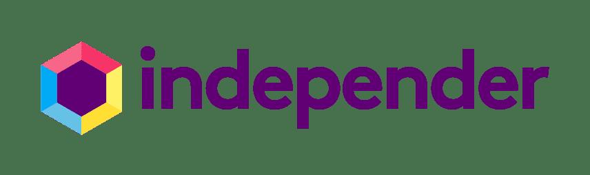 Independer-logo-2020-.png