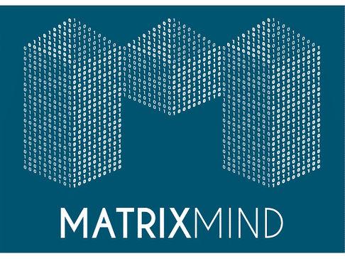 Matrixmind logo