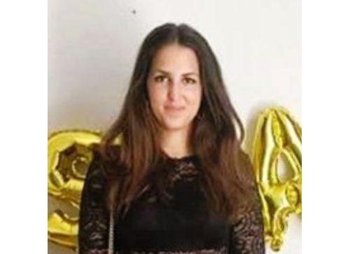 Sara Idrissi