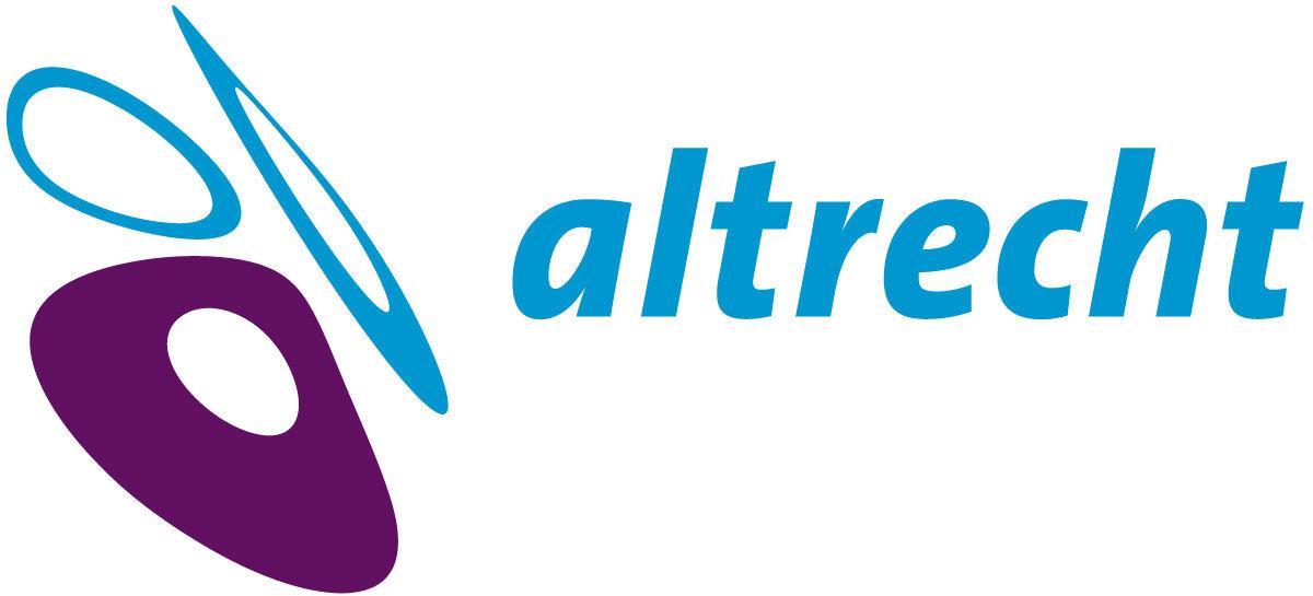 Altrecht - logo