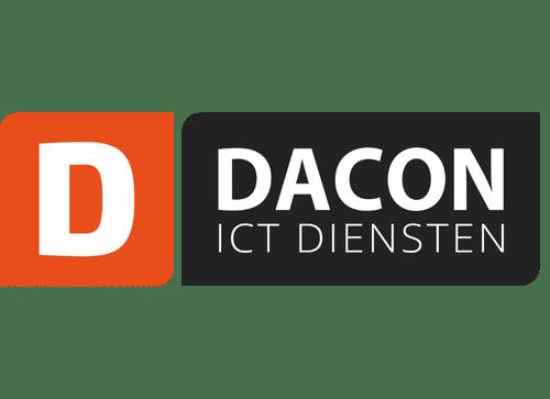 Dacon Logo