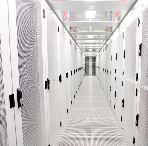 Dataplace Rotterdam_datazaal