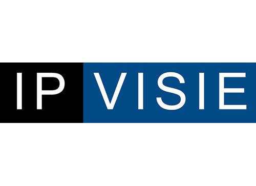 ip visie logo
