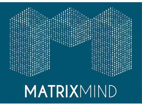 MatrixMind - logo